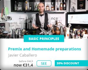 dash-premix-homemade-javier-caballero-ing