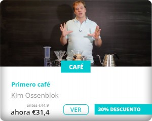 dash-primero-cafe-30