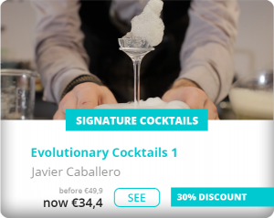 dash_workshops-javier-caballero-evolutionary-cocktails