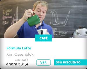 dash-formula-latte-barista-kim-descuento