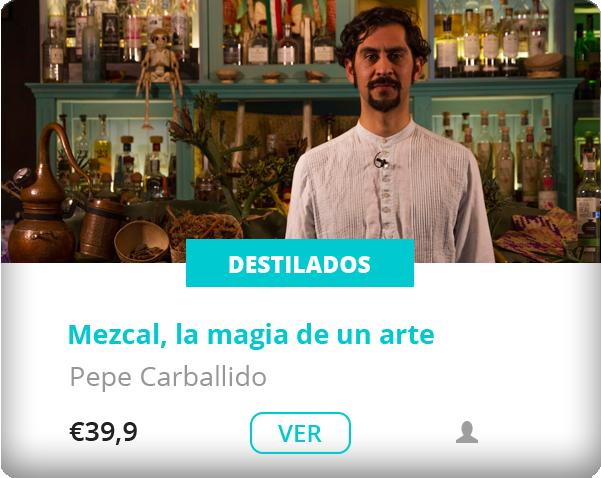 home_dash_destilads_mezcal
