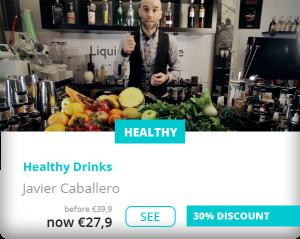 dash-healthy-javier-caballero-en