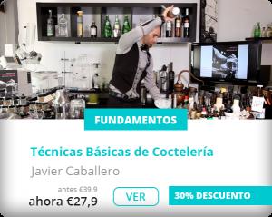 dash-javier-caballero-tecnicas_basicas_30