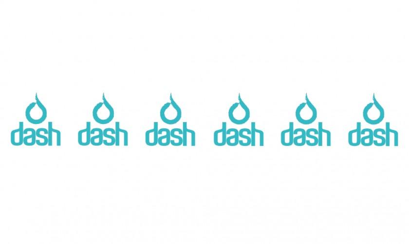 Logo Dash