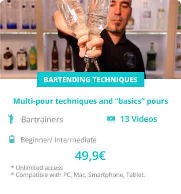dash_multi-pour-bartrainer-ingles