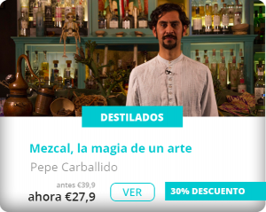 dash-mezcal-pepe-carballido