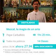 dash-mezcal_30_desc