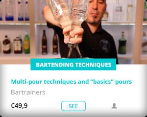 dash-Multi-pour-techniques-bartrainers