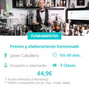 dash-premix- homemade-javier-caballero
