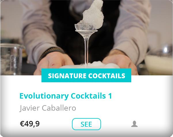 dash-evolutionary-cocktails-javier-caballero
