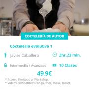 dash-javier-caballero-cocteleria_evolutiva