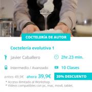 dash_workshop_cocteleria_evolutiva_1_descuentos-1