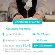 dash_cocteleria_evolutiva_1_des_30