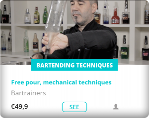 dash-Free pour-mechanical-techniques-bartrainers