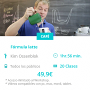dash_Kim Ossenblock_latte_formula_workshop de cafe