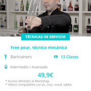workshop_dash_tecnica-mecanica-bartrainers