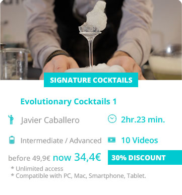 dash-workshop_javier-caballero_ingles-evolutionary-cocktails