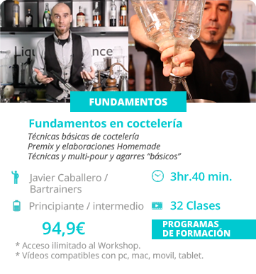 workshop-pack-fundamentos-javier-caballero-bartrainers-dashj