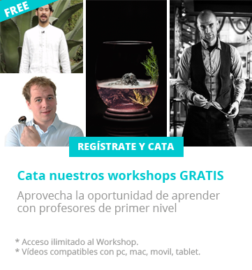 dash-workshop_GRATIS-javier-caballero
