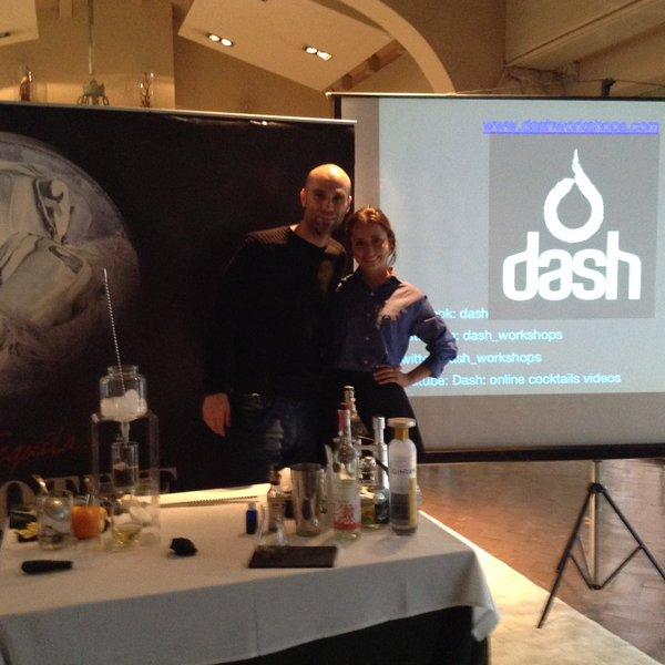 Javier-caballero-GinMotive-dash-workshops
