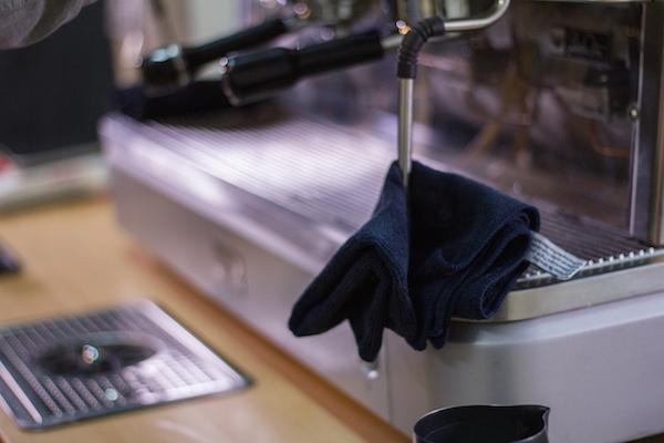 dash-barista-tips-kim-ossenblok