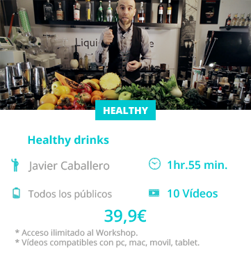 dash_javier-caballero-healthy_drinks