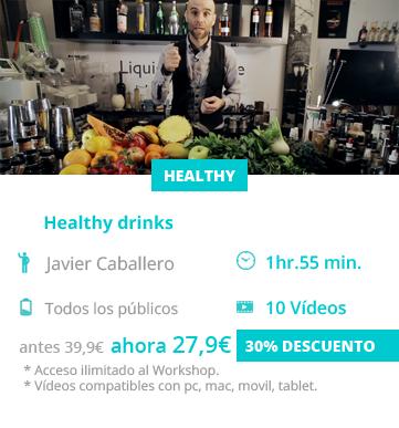 dash_healthy_javier-caballero