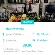 dash_healthy_javier_caballero_in