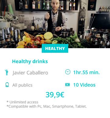 dash_healthy_javier_caballero_in