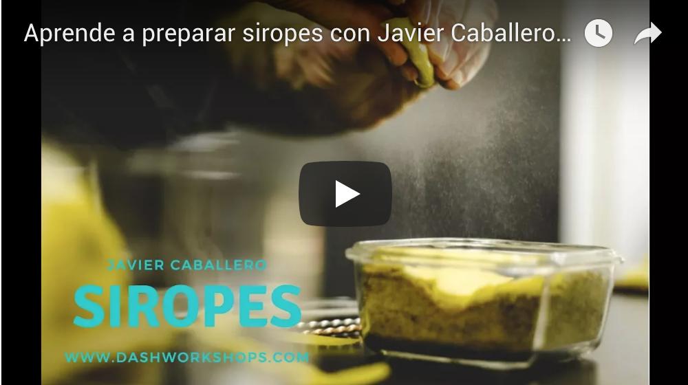 dash_javier_caballero_siropes