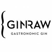 ginraw-dash