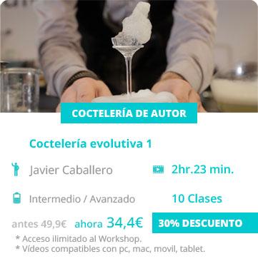 dash_workshop_descuentos_30%