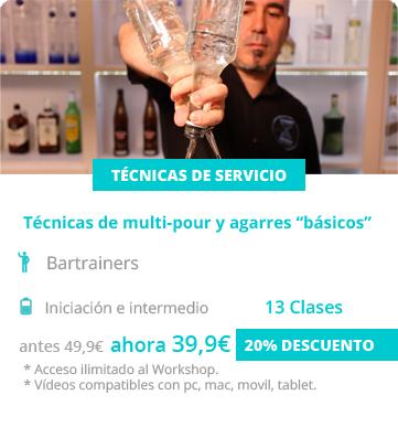 pantilla_agarresbasicos_descuento_workshop