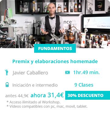 pantilla_premix_descuento_workshop