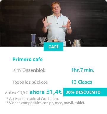 pantilla_primero_descuento_workshop