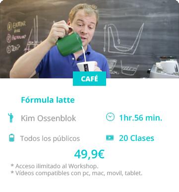 dash_formula_lattee_barista_kim