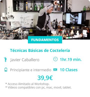 workshop_dash_tecnicas_basicas
