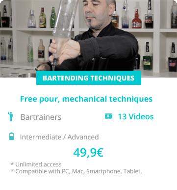 dash_mecanichal_techniques_bartrainers