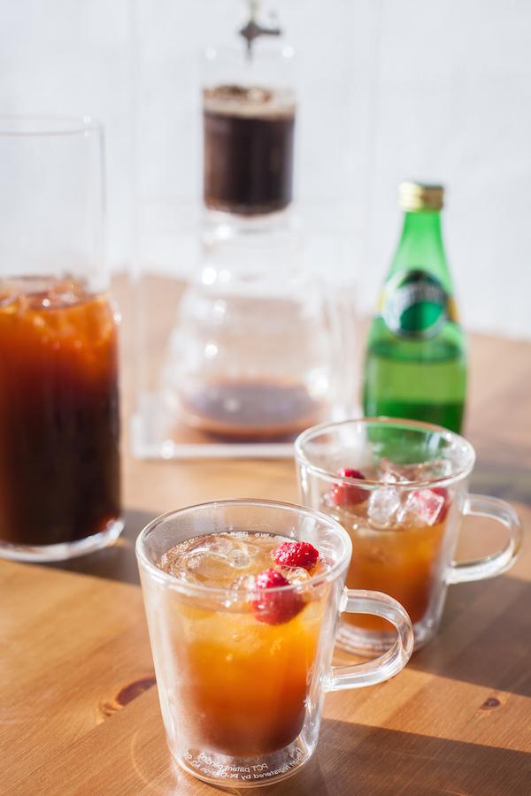 dash_coffee_cocktail_javier_caballero