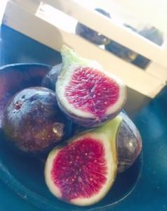 dash-higo-javier-caballero-ingredientes