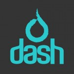 dash workshops