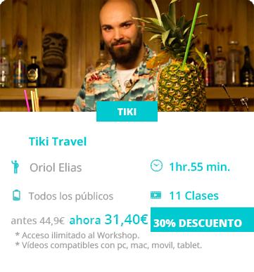 dash_tiki_travel_oriol_elias_in