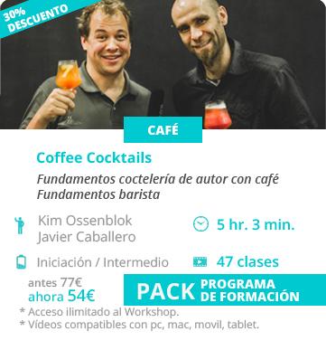 dash_coffee_cocktail_desc_30_es