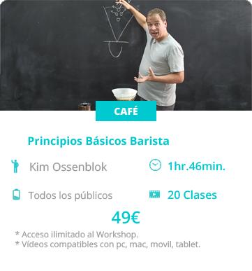 dash_basicos_barista_kim_cafe_es