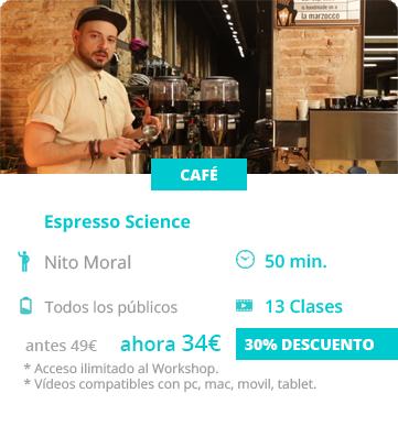 dash_espresso_nito_moral_desc_30_es