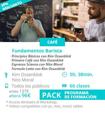 dash_fundamentos_barismo_desc_30es
